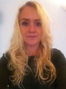 Ms Hanna Munden