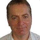 Mr Tom Leahy