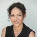 Dr Nicole Gehl