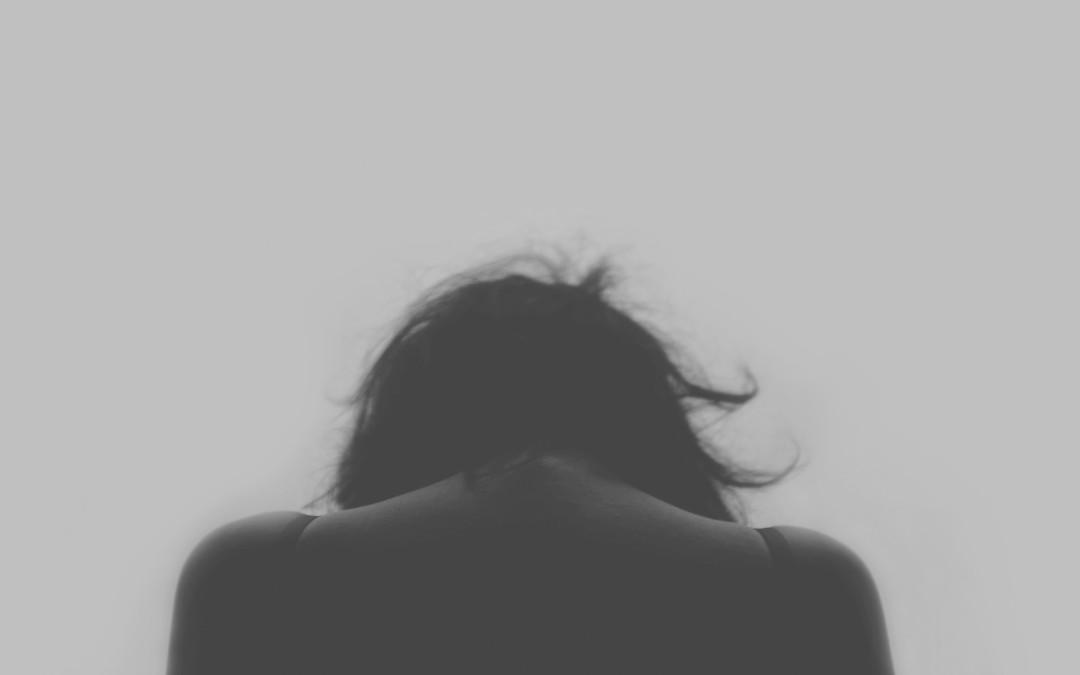 The Signs and Symptoms of Depression