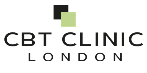 OCD Therapy CBT Private Clinic East London