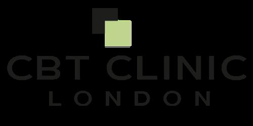 CBT Clinic London